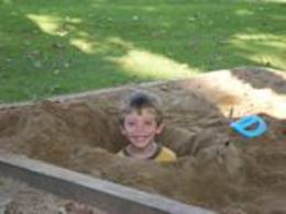 fun-in-the-sandbox